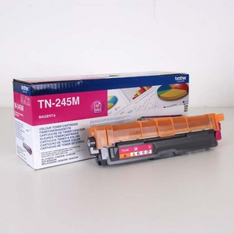 Toner Brother TN-245M na 2200 stran