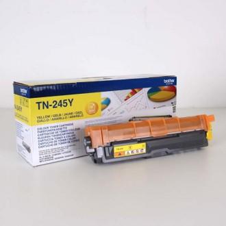 Toner Brother TN-245Y na 2200 stran