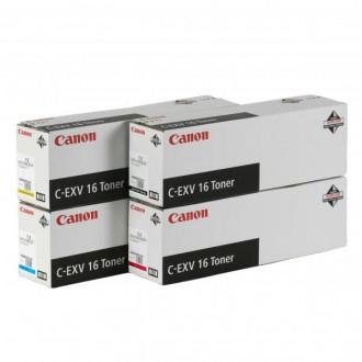 Toner Canon C-EXV16Y (1066B002) na 36000 stran