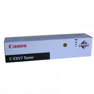 Toner Canon C-EXV7Bk (7814A002) na 5300 stran