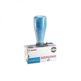 Toner Canon CLC-700C (1427A002) na 4600 stran