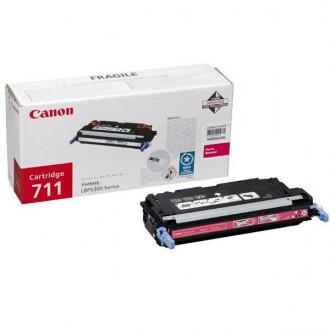 Toner Canon CRG-711M (1658B002) na 6000 stran