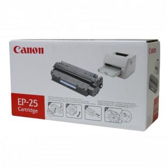 Toner Canon EP-25Bk (5773A004) na 2500 stran