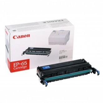 Toner Canon EP-65Bk (6751A003) na 10000 stran