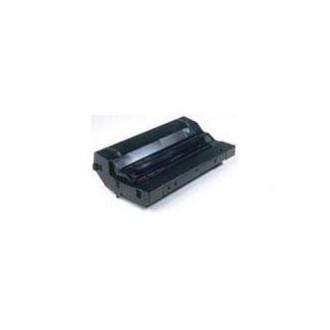 Toner Canon EP-SBk (1524A003) na 4000 stran