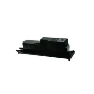 Toner Canon GP-335Bk (1389A003)