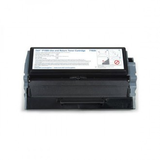 Toner Dell 593-10010 (7Y610) na 6000 stran