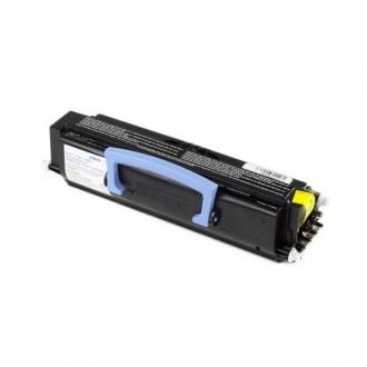 Toner Dell 593-10040 (J3815) na 3000 stran