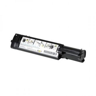 Toner Dell 593-10067 (K4971) na 4000 stran