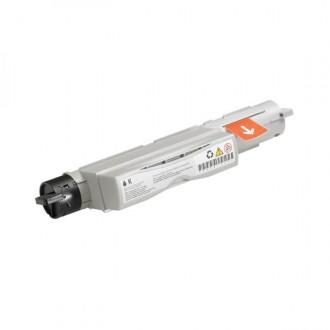 Toner Dell 593-10121 (GD898) na 18000 stran