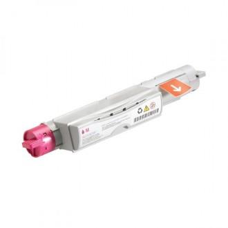 Toner Dell 593-10125 (KD557) na 12000 stran