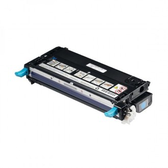 Toner Dell 593-10166 (RF012) na 4000 stran