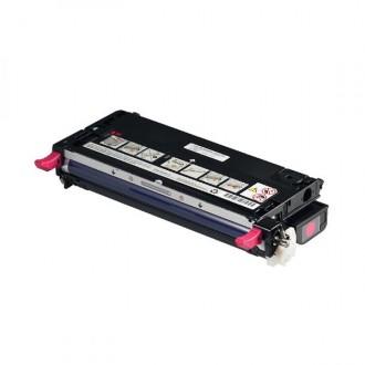 Toner Dell 593-10167 (MF790) na 4000 stran