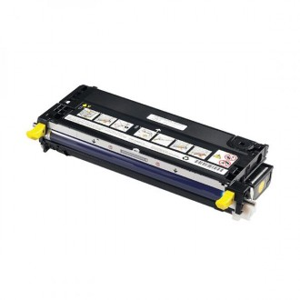 Toner Dell 593-10168 (NF555) na 4000 stran