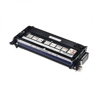 Toner Dell 593-10169 (PF028) na 5000 stran