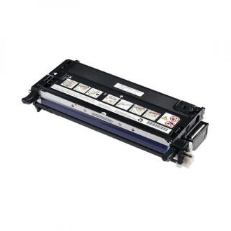 Toner Dell 593-10170 (PF030) na 8000 stran