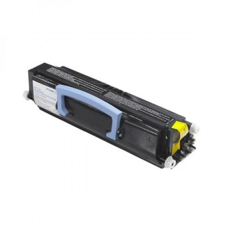 Toner Dell 593-10237 (MW558) na 6000 stran