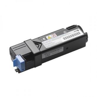 Toner Dell 593-10258 (DT615) na 2000 stran