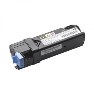 Toner Dell 593-10260 (PN124) na 2000 stran