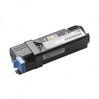 Toner Dell 593-10262 (OP237, RY857) na 1000 stran