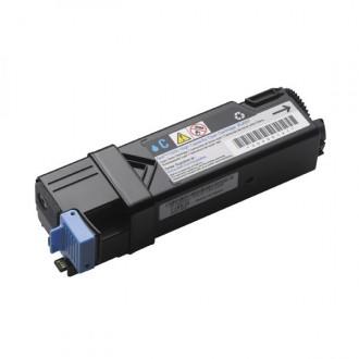 Toner Dell 593-10263 (OP238, RY854) na 1000 stran