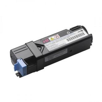 Toner Dell 593-10265 (OP240, RY855) na 1000 stran