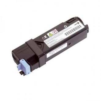 Toner Dell 593-10320 (FM064) na 2500 stran