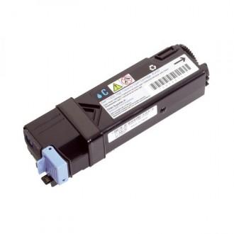 Toner Dell 593-10321 (FM065) na 2500 stran