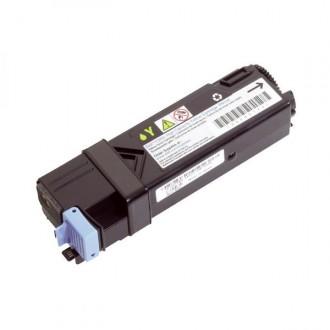 Toner Dell 593-10322 (FM066) na 2500 stran