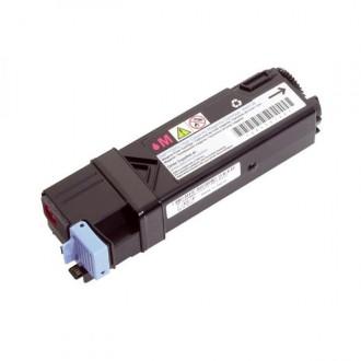 Toner Dell 593-10323 (FM067) na 2500 stran