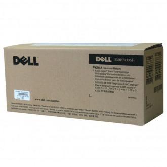 Toner Dell 593-10335 (PK941) na 6000 stran