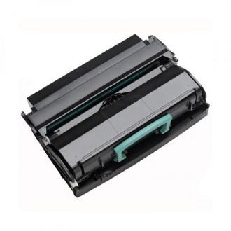 Toner Dell 593-10337 (PK492) na 2000 stran