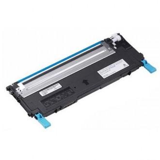Toner Dell 593-10494 (C815) na 1000 stran