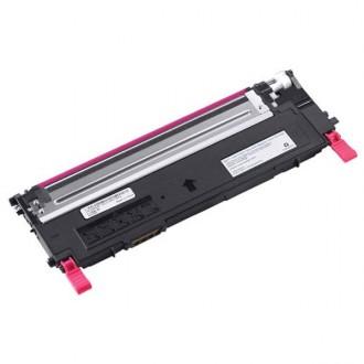 Toner Dell 593-10495 (D593) na 1000 stran