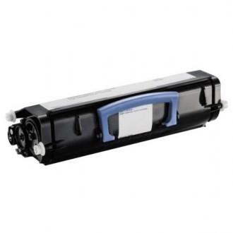 Toner Dell 593-10838 (W896P) na 14000 stran