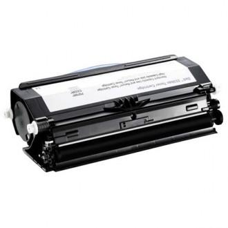 Toner Dell 593-10839 (C233R) na 14000 stran