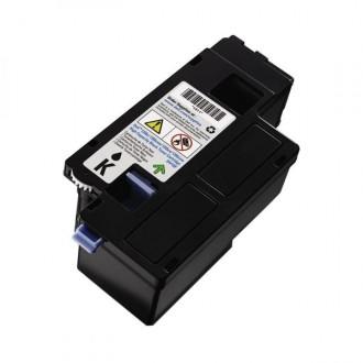 Toner Dell 593-11016 (810WH, DV016F) na 2000 stran