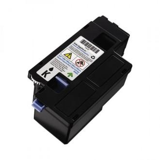 Toner Dell 593-11020 (4R4G5) na 700 stran