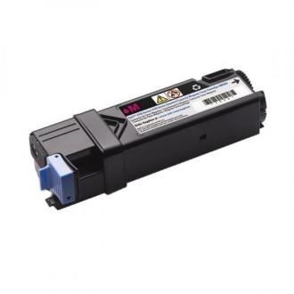 Toner Dell 593-11038 (9M2WC) na 1200 stran