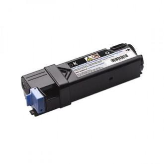 Toner Dell 593-11039 (2FV35) na 1200 stran