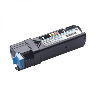 Toner Dell 593-11040 (N51XP) na 3000 stran