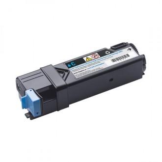 Toner Dell 593-11041 (769T5) na 2500 stran