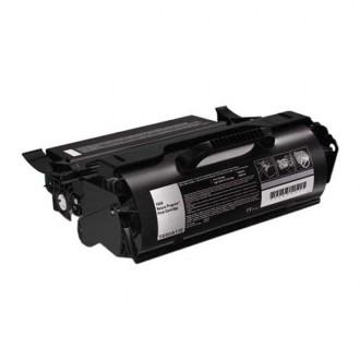 Toner Dell 593-11048 (F361T) na 7000 stran