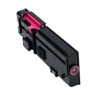 Toner Dell 593-BBBP (GP3M4) na 1200 stran