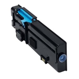 Toner Dell 593-BBBT (TW3NN) na 4000 stran