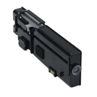 Toner Dell 593-BBBU (67H2T) na 6000 stran