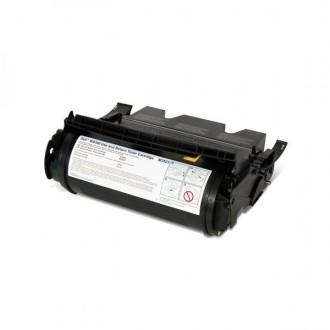 Toner Dell 595-10006 (M2925) na 27000 stran