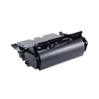 Toner Dell 595-10011 (HD767) na 20000 stran
