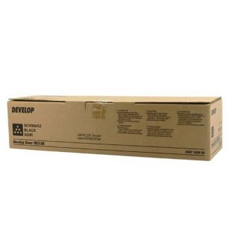Toner Develop TN-213Bk (A0D71D2) na 24500 stran