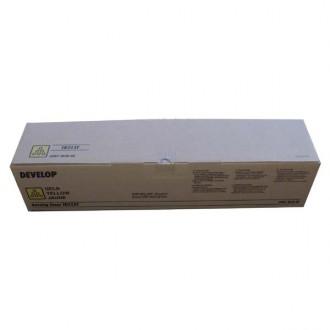 Toner Develop TN-213Y (A0D72D2) na 19000 stran
